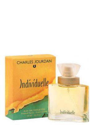 Individuelle Charles Jourdan
