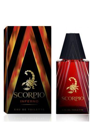 Inferno Scorpio