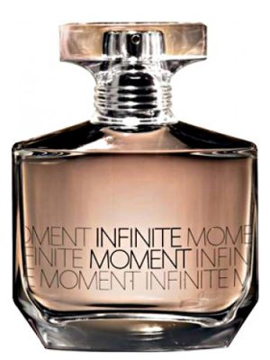 Infinite Moment for Him Avon
