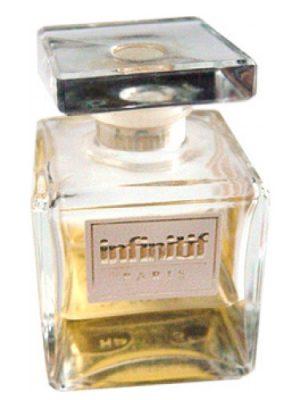 Infinitif Infinitif