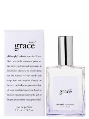 Inner Grace Philosophy
