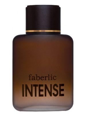 Intense Faberlic
