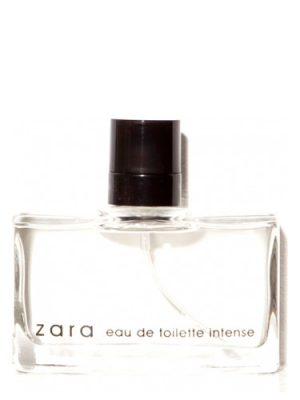 Intense Zara