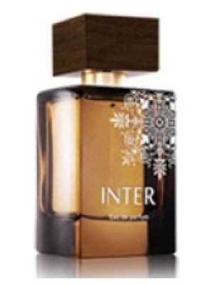 Inter Prime Collection