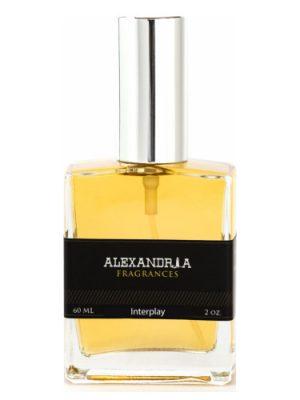 Interplay Alexandria Fragrances