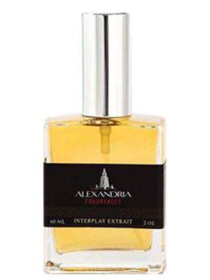 Interplay Extrait Alexandria Fragrances