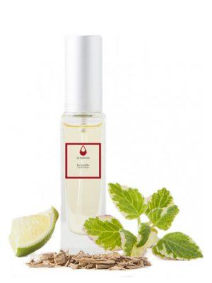 Invincible FL Parfums