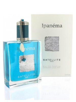 Ipanema Satellite