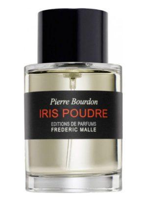Iris Poudre Frederic Malle