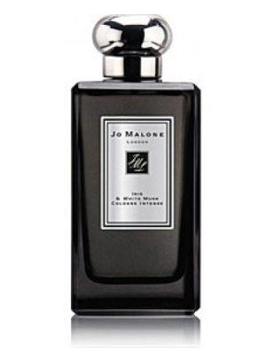 Iris & White Musk Jo Malone London