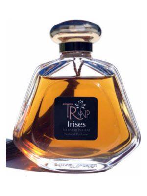 Irises TRNP