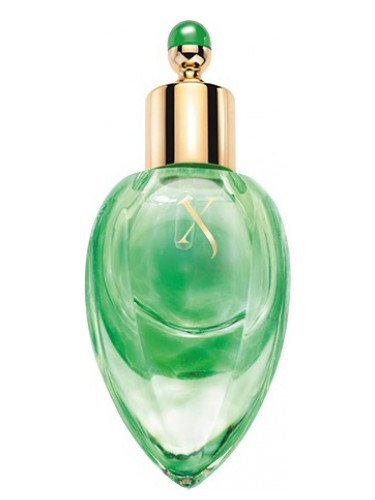 Irisss Perfume Extract Xerjoff
