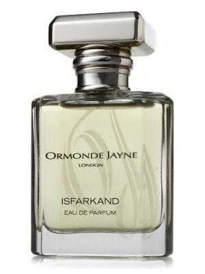 Isfarkand Ormonde Jayne