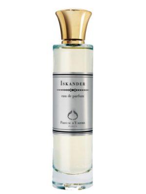 Iskander Parfum d'Empire