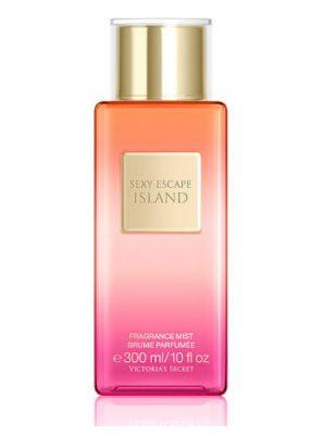 Island Victoria's Secret