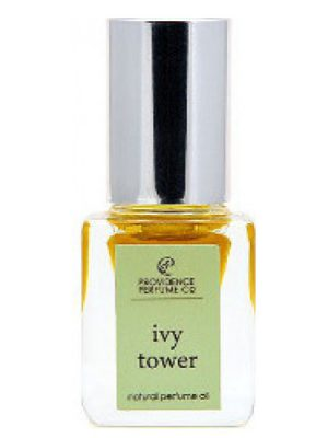 Ivy Tower Providence Perfume Co.