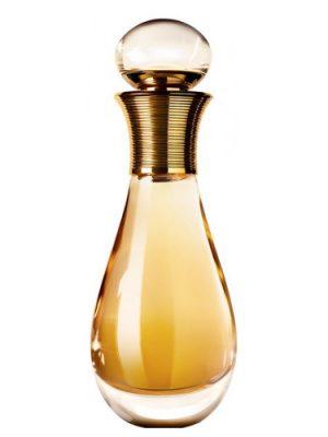 J'adore Touche de Parfum Christian Dior