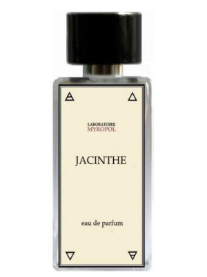 Jacinthe Myropol