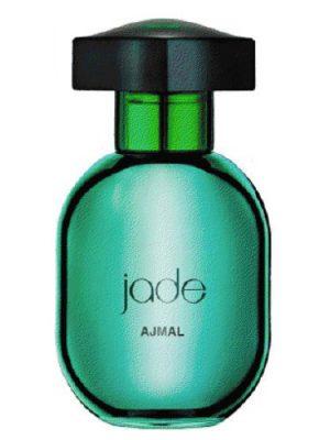 Jade Ajmal