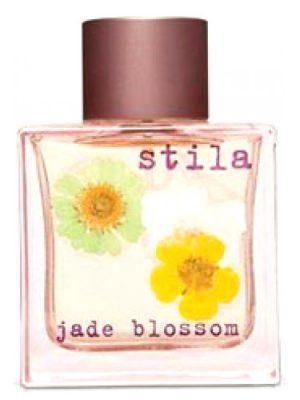 Jade Blossom Stila