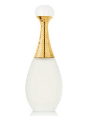 J'adore Le Jasmin Christian Dior