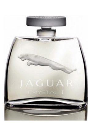 Jaguar Crystal I Jaguar