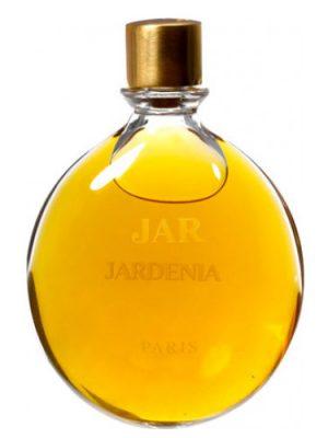 Jardenia Jar Parfums