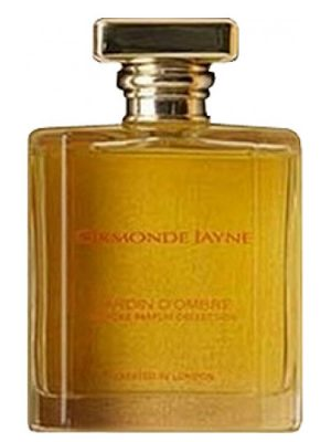 Jardin d'Ombre (Fortnum & Mason Exclusive) Ormonde Jayne