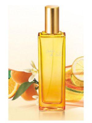 Jardin de Sicile ID Parfums