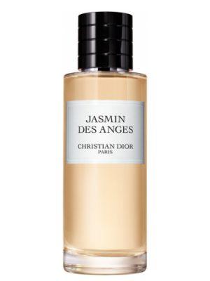 Jasmin Des Anges Christian Dior