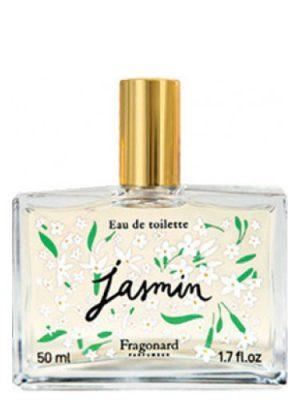 Jasmin Fragonard