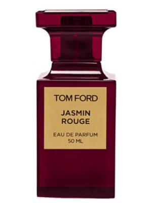 Jasmin Rouge Tom Ford