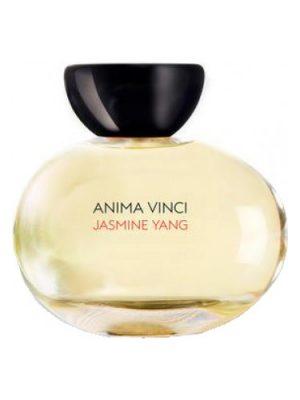 Jasmine Yang Anima Vinci