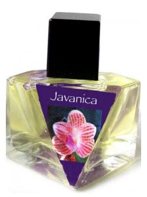 Javanica Olympic Orchids Artisan Perfumes