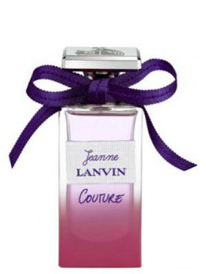 Jeanne Lanvin Couture Birdie Lanvin