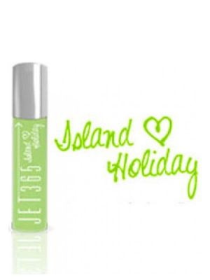 Jet 365 Island Holiday Tru Fragrances