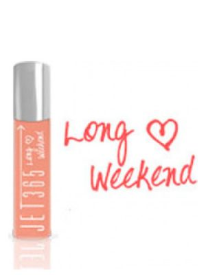 Jet 365 Long Weekend Tru Fragrances