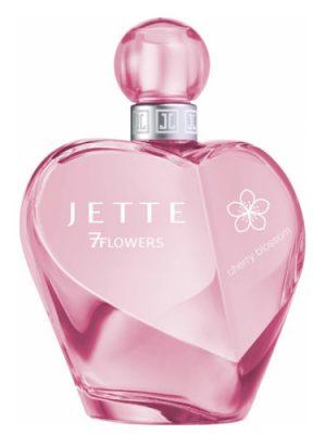 Jette 7Flowers Cherry Blossom Jette Joop