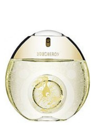 Jeweler Boucheron Edition - Boucheron Eau de Parfum Boucheron