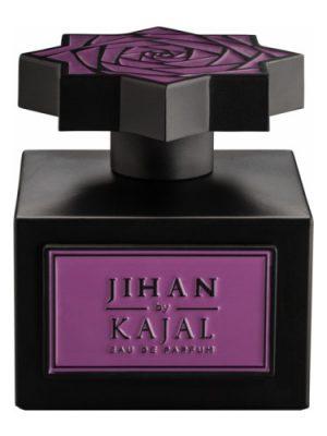 Jihan Kajal