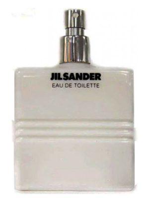 Jil Sander Bath and Beauty Jil Sander
