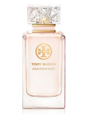 Jolie Fleur Rose Tory Burch