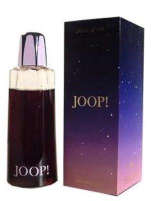 Joop! Nuit d'Ete Joop!