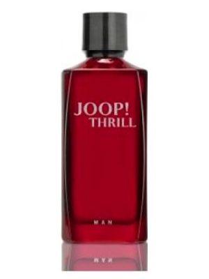 Joop! Thrill Man Joop!