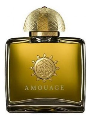 Jubilation for Women Amouage