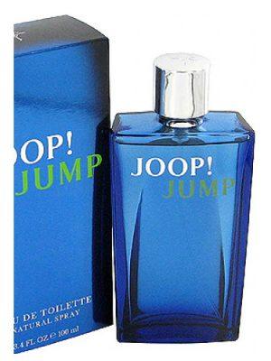 Jump Joop!