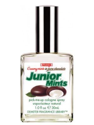 Junior Mints Demeter Fragrance