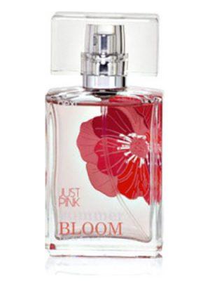 Just Pink Bloom Next