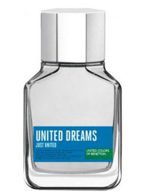 Just United Benetton
