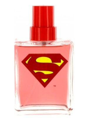 Justice League Superman Marmol & Son